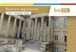Comisión Especial de Seguimiento al Proceso de Descentralización y Ordenamiento Territorial