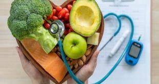 ¿Qué fruta tiene menos azúcar y puede bajar los niveles de glucosa?