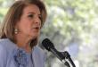 Vigilaremos que el Plan Nacional de Vacunación del COVID-19 no se utilice con fines diferentes a salvaguardar la vida de los colombianos: Procuradora General de la Nación