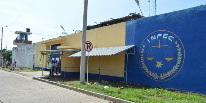 Con la compra de un lote, Gobierno Monsalvo busca reubicar la Cárcel Judicial