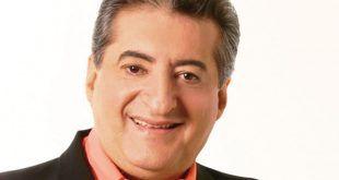 Urgente: Jorge Oñate necesita donantes de sangre de cualquier tipo