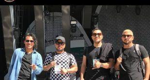 Kvrass dará a conocer hoy los 5 finalistas del concurso que busca la voz de este grupo de música vallenata