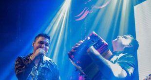 Elder Dayán y Rolando Ochoa dieron por oficial su separación musical