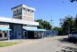 Procuraduría inició vigilancia y control al servicio de alimentación en la Tramacúa
