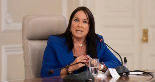 «Reforzamos las ayudas para amortiguar los efectos sociales de la crisis»: Directora de Prosperidad Social