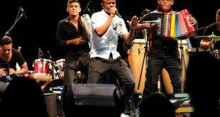 En Valledupar se harán capacitaciones para profesionales de la voz, en el marco de Fiesta Celestial
