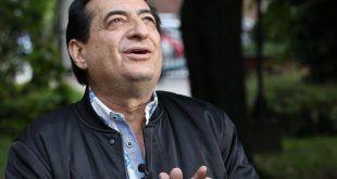 Aprobada la emisión de las estampillas en homenaje a Jorge Oñate