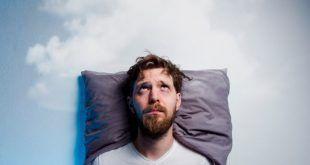 Qué le pasa a tu cuerpo si no descansas por las noches