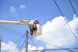 Labores para la mejora del servicio en municipios de Cesar y Magdalena