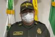 El Comando del Departamento de Policía Cesar se pronunció sobre la muerte del patrullero asesinado en el municipio de González