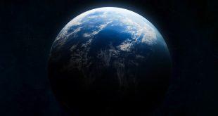 National Geographic reconoce un quinto océano en la Tierra