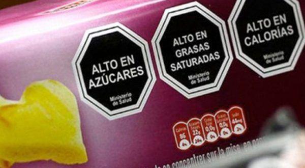 A través de la Ley ´Comida Chatarra´ el Senado de la República legisla en favor de la salud y la vida de los colombianos