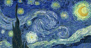 La inteligencia artificial da con la clave del éxito en carreras creativas del arte y la ciencia