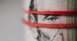 La deuda global bate un récord histórico y se sitúa en casi 300 billones de dólares