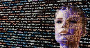 La ONU advierte que la IA sin control puede violar los derechos humanos y exige tomar medidas urgentes contra el abuso