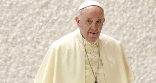 «Sigo vivo, aunque algunos me querían muerto»: Papa Francisco