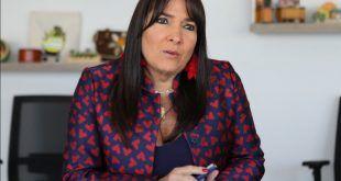 Ley de Inversión Social permitirá vincular a 1 millón más de hogares a Ingreso Solidario