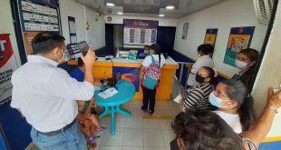 Inicia segunda fase de pagos pendientes de Ingreso Solidario 2020