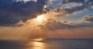 Un estudio constata que la Tierra refleja menos luz por el cambio climático