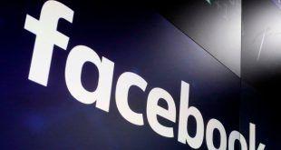La caída masiva de Facebook es la mayor y más larga desde 2008