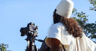 MinCultura entrega a 21 pueblos indígenas equipos de producción audiovisual