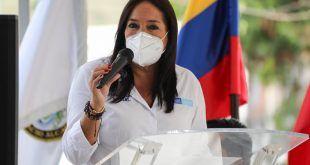 En Colombia se conmemora el Día Internacional para la Erradicación de la Pobreza